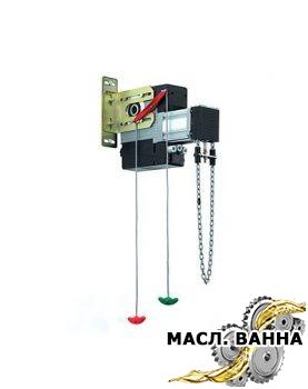 Вальный привод Faac 540 X BPR