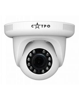 Камера видеонаблюдения САТРО-VC-NDV20F (3.6)