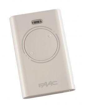 Faac XT2 белый