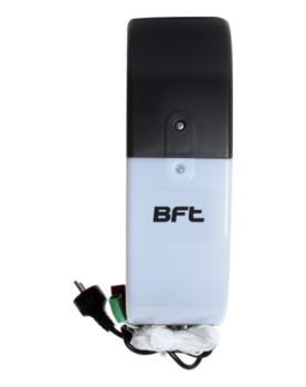 Автоматика BFT ARGO