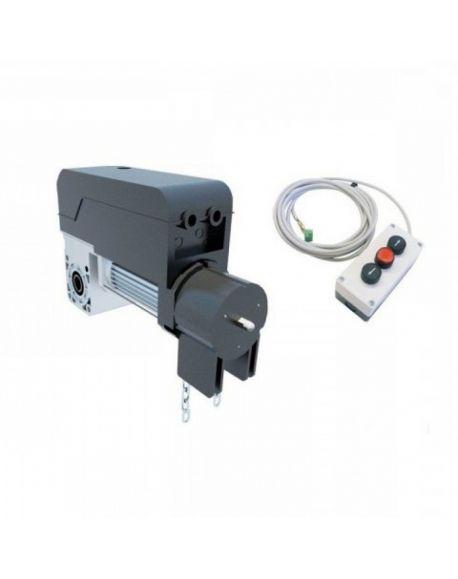 Автоматика BFT PEGASO BCJA 230 V