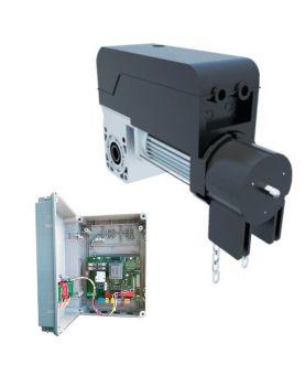 Автоматика BFT PEGASO BCJA 380 V с б/у