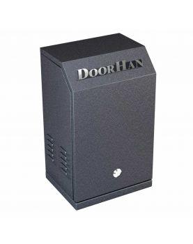Привод Doorhan SLIDING-3000