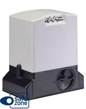 Автоматический привод Faac 740