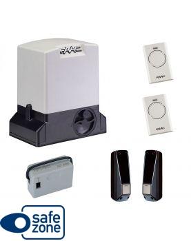 Комплект автоматики Faac 740 KIT SLH