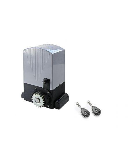 Привод An-Motors ASL500KIT с блоком управления