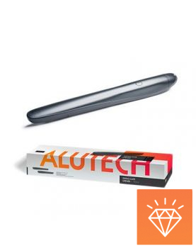 Привод Alutech AM-5000