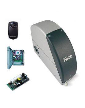 Комплект автоматики Nice SU 2000 KIT1
