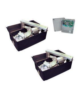 Комплект привода BFT ELI250
