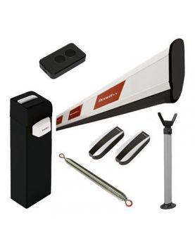 Комплект Doorhan Barrier-PRO 5000 KIT