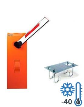 Шлагбаум Faac 620/5 STD