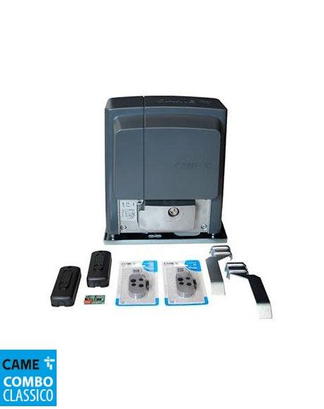 Комплект автоматики Came BX708 COMBO