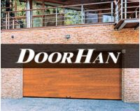 Doorhan